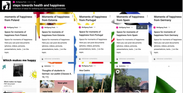 Padlet_Happiness